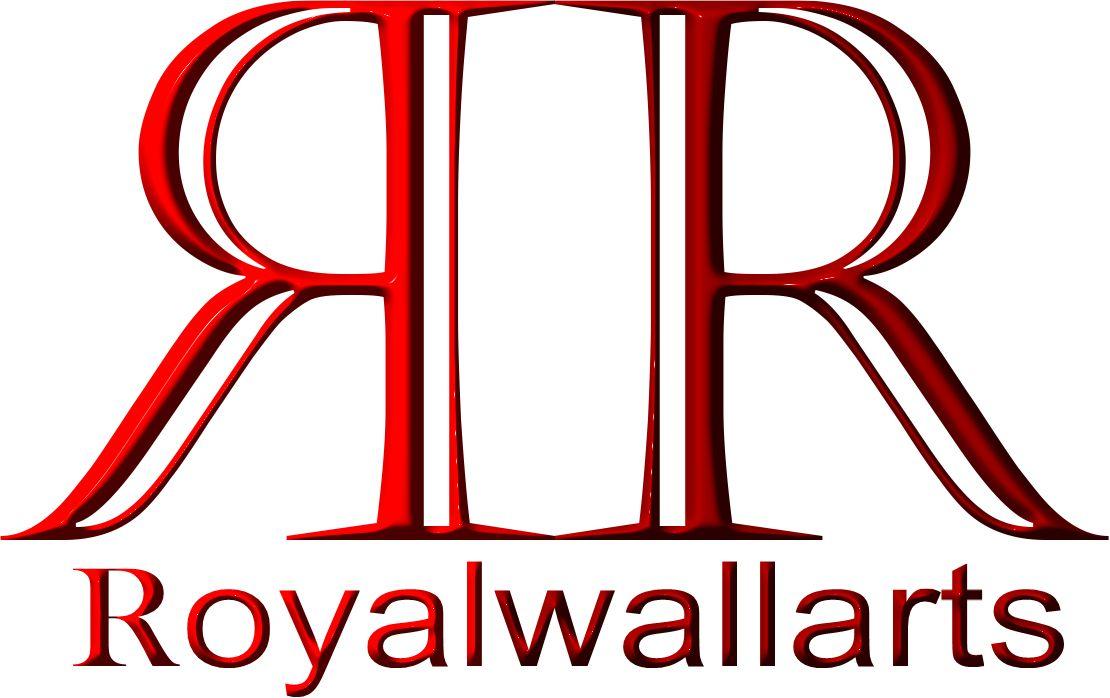 Royalwallarts